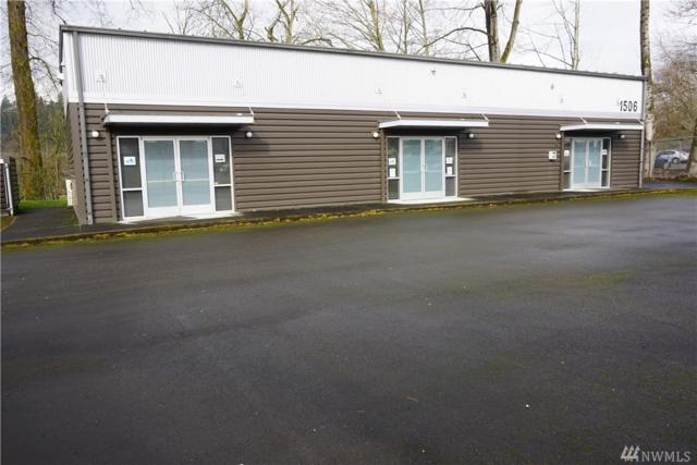 1506 Fryar Ave, Sumner, WA 98390 (#1148517) :: Ben Kinney Real Estate Team