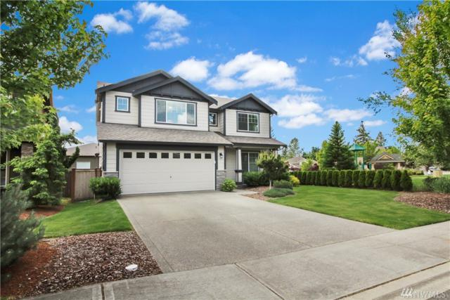 28109 224th Place SE, Maple Valley, WA 98038 (#1148518) :: Ben Kinney Real Estate Team