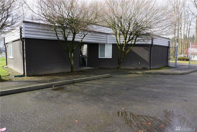 1504 Fryar Ave, Sumner, WA 98390 (#1148529) :: Ben Kinney Real Estate Team