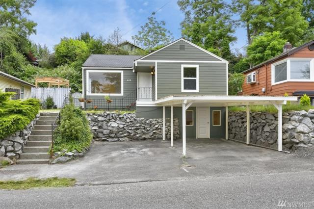 620 Wilbert Ave, Bremerton, WA 98312 (#1148535) :: Better Homes and Gardens Real Estate McKenzie Group