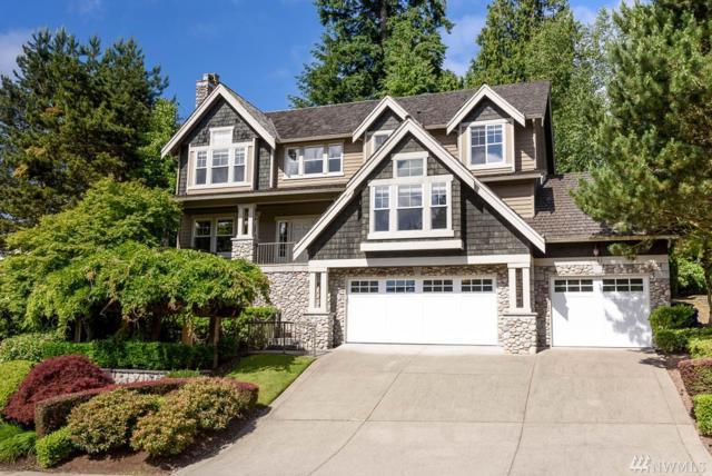 6591 156th Ave SE, Bellevue, WA 98006 (#1148541) :: Ben Kinney Real Estate Team