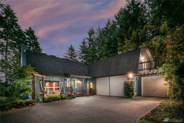 7240 View Park Rd SE, Port Orchard, WA 98367 (#1148544) :: Homes on the Sound