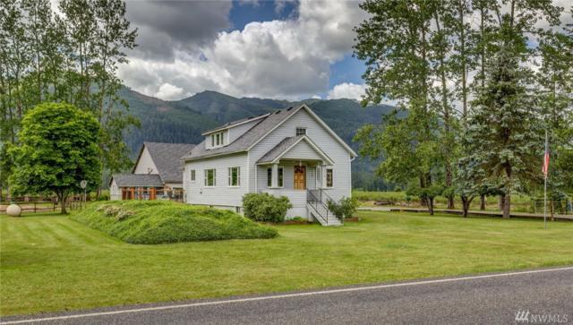 3349 Valley Hwy, Deming, WA 98244 (#1148545) :: Ben Kinney Real Estate Team