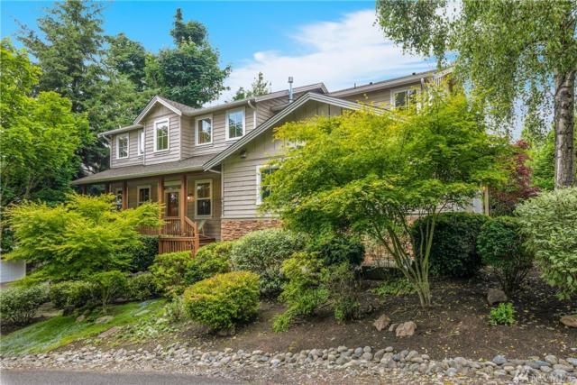4500 SW Hemlock Wy, Seattle, WA 98136 (#1148556) :: Ben Kinney Real Estate Team