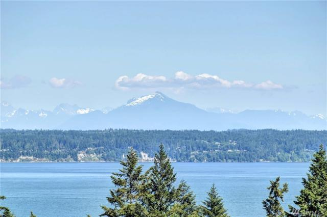 1179 Rolling Dr, Camano Island, WA 98282 (#1148561) :: Real Estate Solutions Group