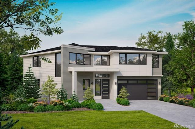 7340 NE 150th St NE, Kenmore, WA 98028 (#1148564) :: Ben Kinney Real Estate Team
