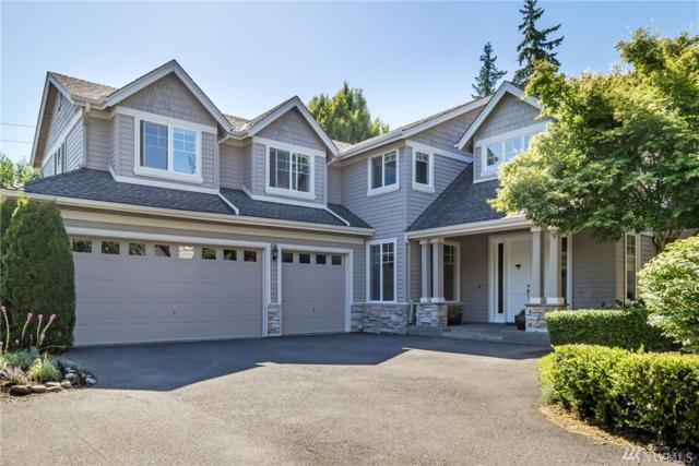 9038 124th Ave NE, Kirkland, WA 98033 (#1148579) :: The Kendra Todd Group at Keller Williams