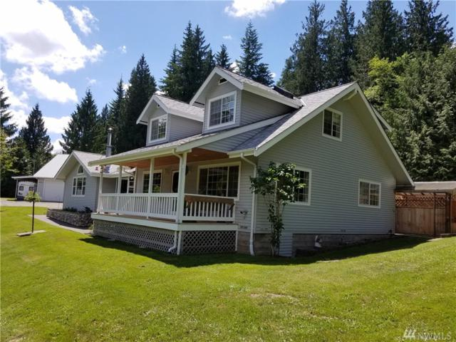 21023 288th Ave SE, Maple Valley, WA 98038 (#1148581) :: Ben Kinney Real Estate Team