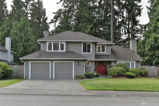 15931 26th Ave SE, Mill Creek, WA 98012 (#1148584) :: Ben Kinney Real Estate Team