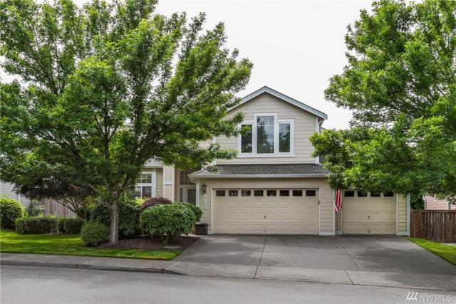 5123 Quincy Ave SE, Auburn, WA 98092 (#1148592) :: Ben Kinney Real Estate Team
