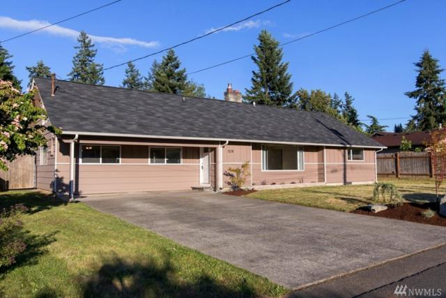 1328 Hensley St NE, Olympia, WA 98516 (#1148597) :: RE/MAX Parkside - Northwest Home Team
