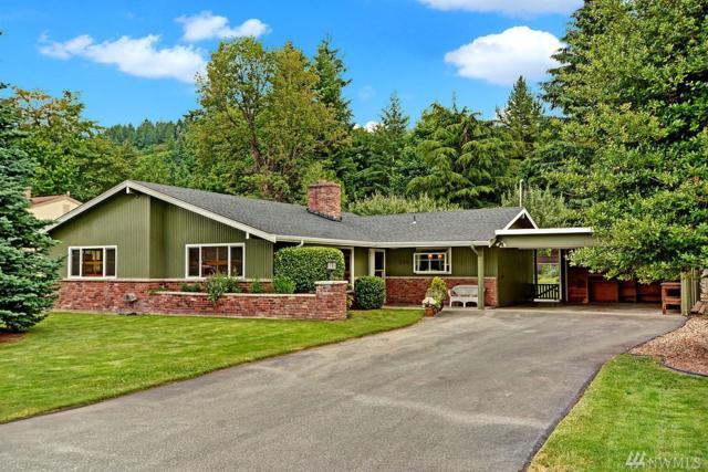 260 2nd Ave NE, Issaquah, WA 98027 (#1148603) :: Ben Kinney Real Estate Team