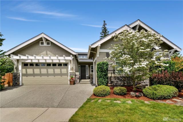 24104 NE 122nd St, Redmond, WA 98053 (#1148604) :: Ben Kinney Real Estate Team