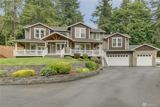 21630 57th Ave SE, Woodinville, WA 98072 (#1148605) :: Ben Kinney Real Estate Team