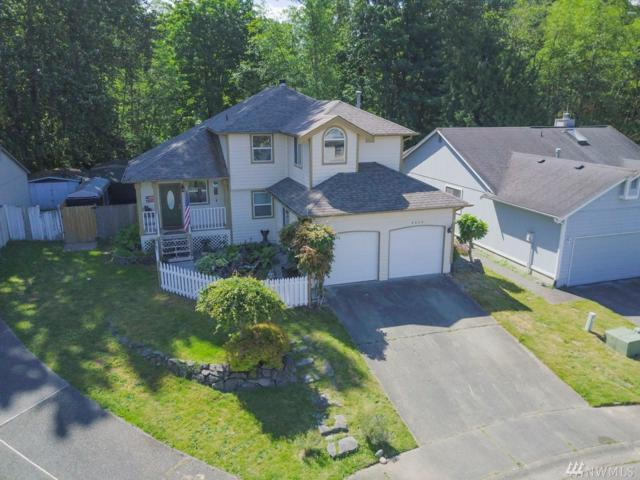 2652 S 276th St, Federal Way, WA 98003 (#1148610) :: Homes on the Sound
