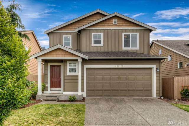 24069 SE 263rd Place, Maple Valley, WA 98038 (#1148626) :: The Kendra Todd Group at Keller Williams