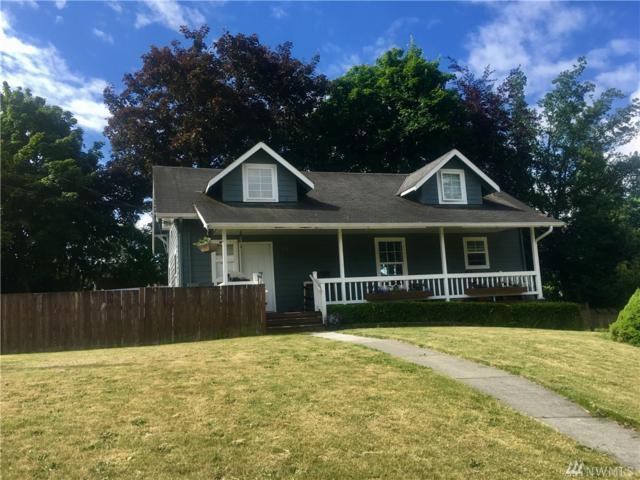610 Garden Drive, Lynden, WA 98264 (#1148628) :: Ben Kinney Real Estate Team