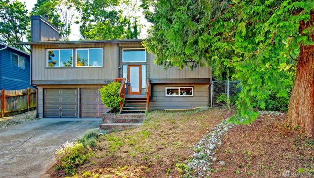 4400 34th Ave S, Seattle, WA 98118 (#1148638) :: Ben Kinney Real Estate Team
