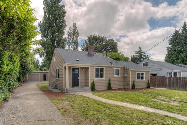 17040 35th Ave S, SeaTac, WA 98188 (#1148641) :: Ben Kinney Real Estate Team