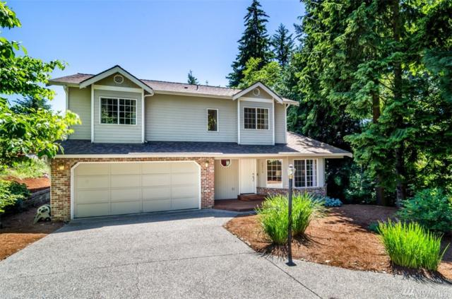 20712 82nd Ave W, Edmonds, WA 98026 (#1148645) :: The Kendra Todd Group at Keller Williams