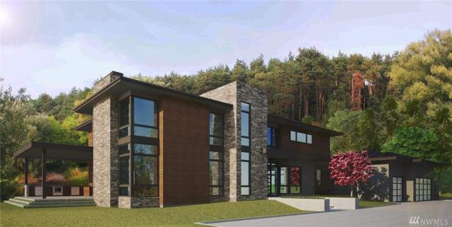 2804 140th Ave NE, Bellevue, WA 98005 (#1148654) :: Ben Kinney Real Estate Team