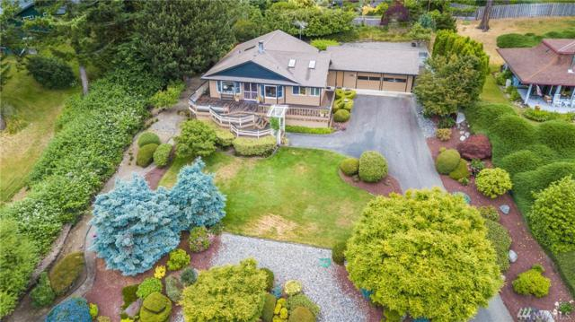 1207 Noel Greene Dr, Oak Harbor, WA 98277 (#1148658) :: Ben Kinney Real Estate Team