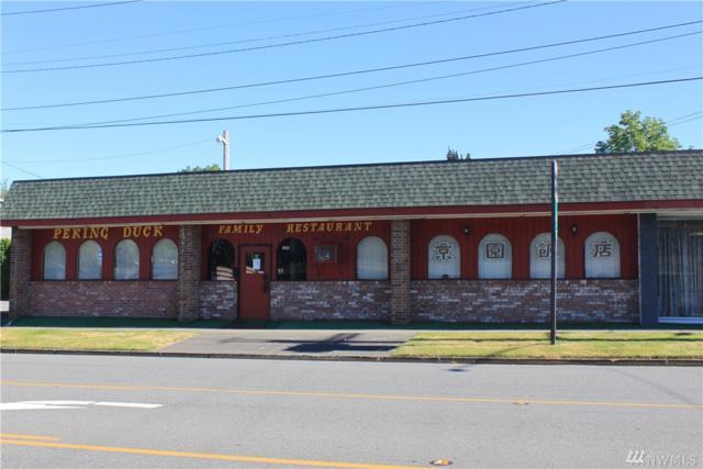 1208 2nd St, Snohomish, WA 98290 (#1148659) :: Ben Kinney Real Estate Team