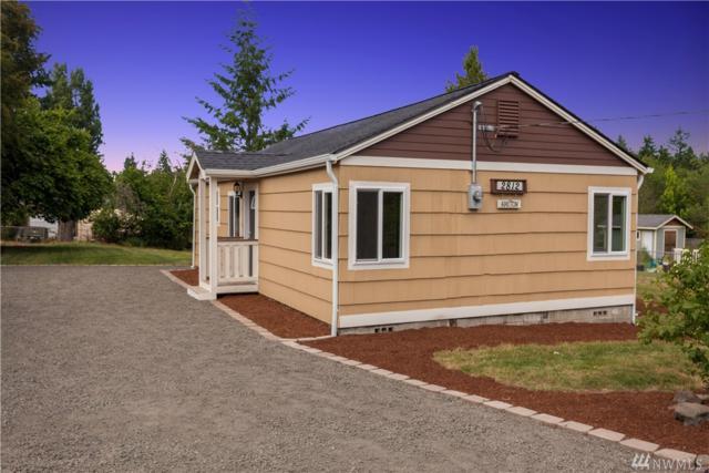 2812 NE Hayton St, Bremerton, WA 98310 (#1148660) :: Better Homes and Gardens Real Estate McKenzie Group