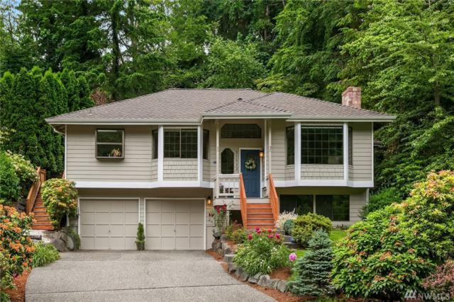 21023 Shell Valley Wy, Edmonds, WA 98026 (#1148670) :: Ben Kinney Real Estate Team