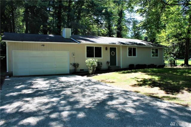 35014 37 Ave S, Auburn, WA 98001 (#1148677) :: Ben Kinney Real Estate Team