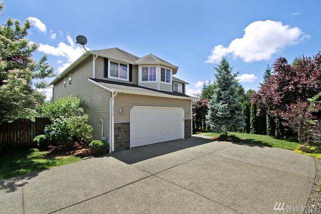 13918 London Lane, Monroe, WA 98272 (#1148683) :: Ben Kinney Real Estate Team