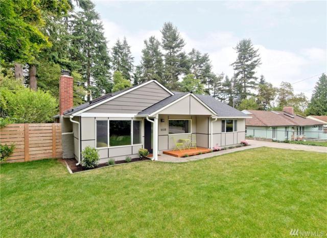 16518 27th Ave NE, Shoreline, WA 98155 (#1148685) :: Ben Kinney Real Estate Team