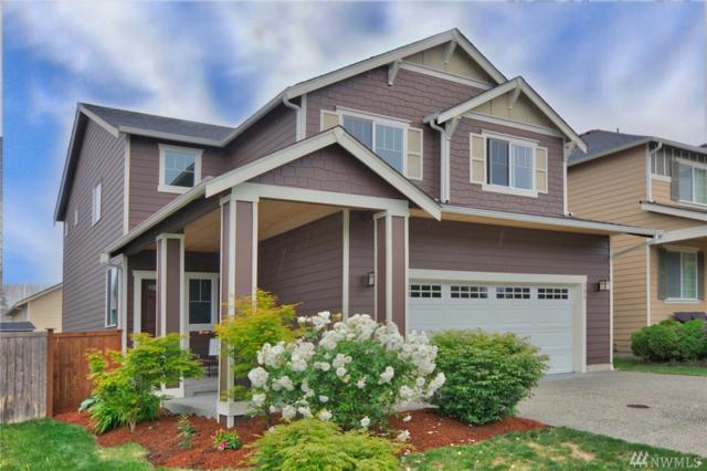 506 Meadowwood Dr SW, Olympia, WA 98502 (#1148687) :: RE/MAX Parkside - Northwest Home Team