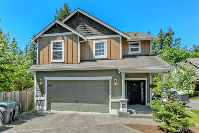 21935 SE 240th Place, Maple Valley, WA 98038 (#1148693) :: Ben Kinney Real Estate Team