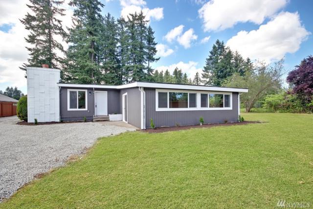 26431 180th Ave SE, Covington, WA 98042 (#1148696) :: Ben Kinney Real Estate Team