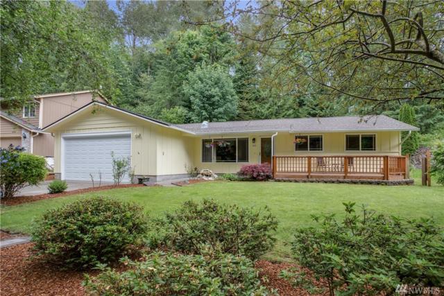 600 N 23rd Ave, Kelso, WA 98626 (#1148697) :: Ben Kinney Real Estate Team