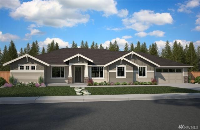 4806 Plover St NE, Lacey, WA 98516 (#1148698) :: Ben Kinney Real Estate Team