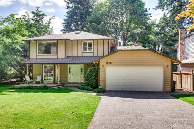 10701 128th Ave NE, Kirkland, WA 98033 (#1148699) :: Ben Kinney Real Estate Team