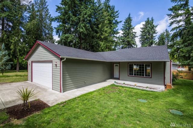 18211 Park Vue Circle Se, Yelm, WA 98597 (#1148701) :: RE/MAX Parkside - Northwest Home Team