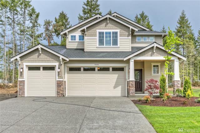 4749 Plover St NE, Lacey, WA 98516 (#1148703) :: Ben Kinney Real Estate Team