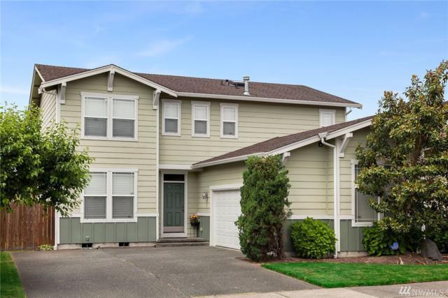 569 Quincy Ave NE, Renton, WA 98059 (#1148714) :: Ben Kinney Real Estate Team