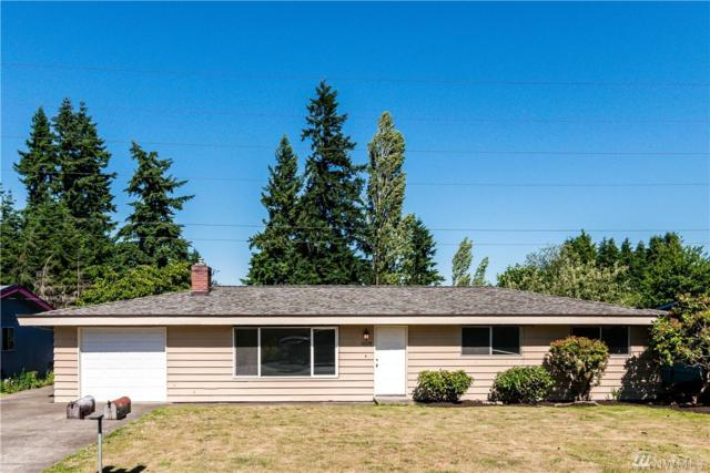 10228 126th Ave SE, Renton, WA 98056 (#1148727) :: Ben Kinney Real Estate Team