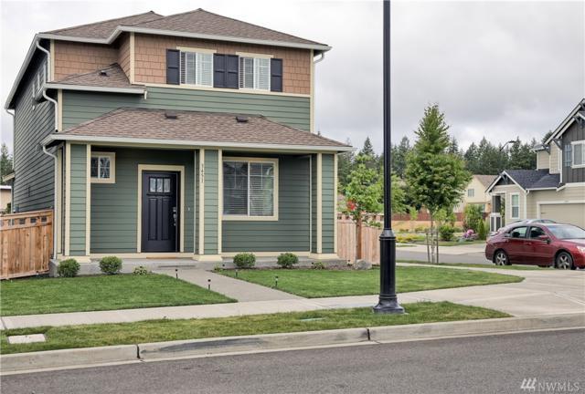 3451 Hera St NE, Lacey, WA 98516 (#1148729) :: Ben Kinney Real Estate Team