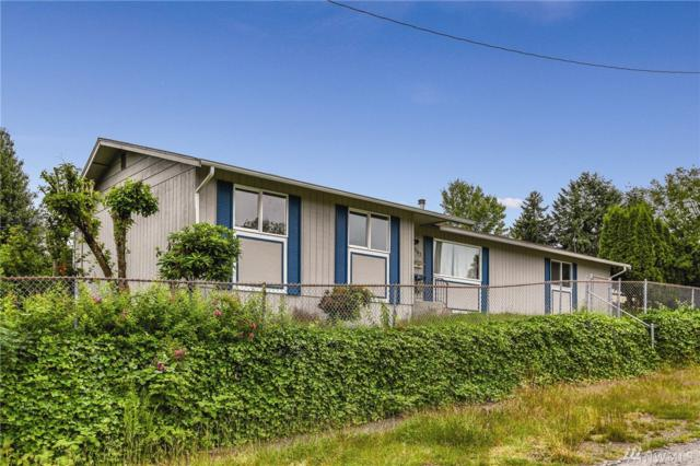 3902 S 16th St, Tacoma, WA 98405 (#1148730) :: Ben Kinney Real Estate Team