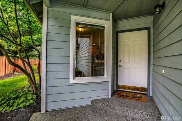 18721 20th Dr SE, Bothell, WA 98012 (#1148744) :: Ben Kinney Real Estate Team