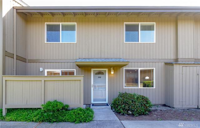 6006 N 15th St C103, Tacoma, WA 98406 (#1148746) :: Ben Kinney Real Estate Team