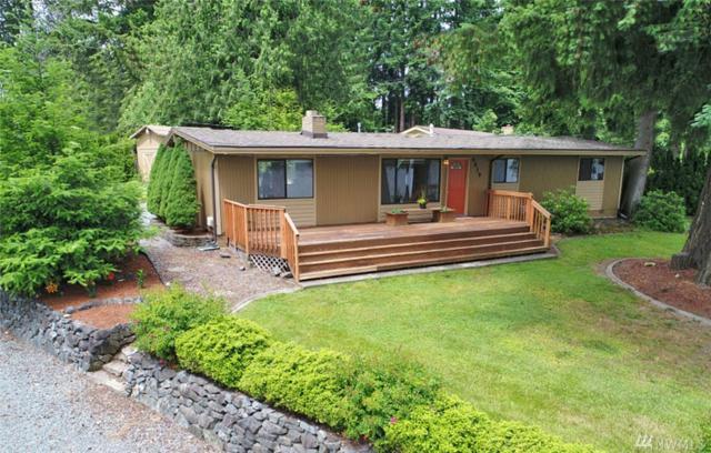6819 W Tapps Hwy E, Bonney Lake, WA 98391 (#1148753) :: Keller Williams - Shook Home Group