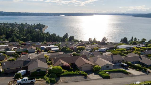 5562 Frances Ave NE, Tacoma, WA 98422 (#1148755) :: Homes on the Sound