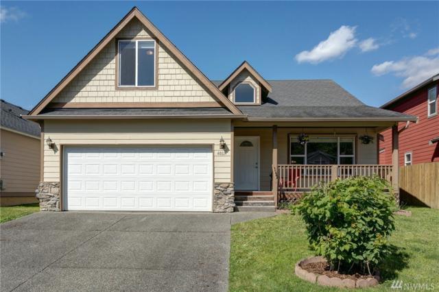 4052 Gloria Lane, Bellingham, WA 98226 (#1148760) :: Ben Kinney Real Estate Team
