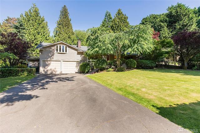 30218 21st Ave SW, Federal Way, WA 98023 (#1148761) :: Ben Kinney Real Estate Team